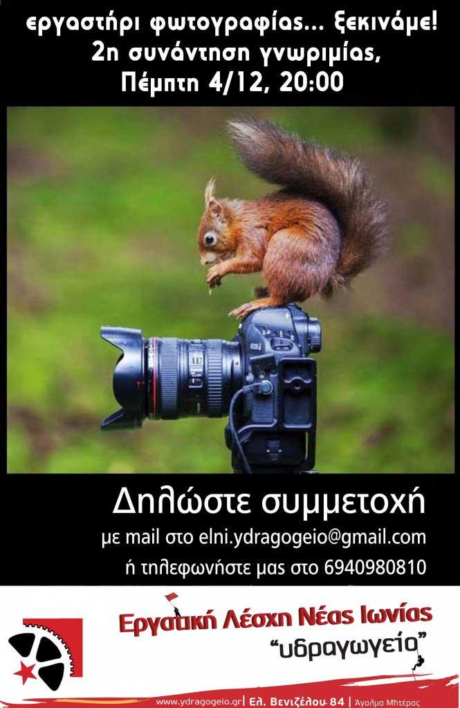 foto-lesxi14
