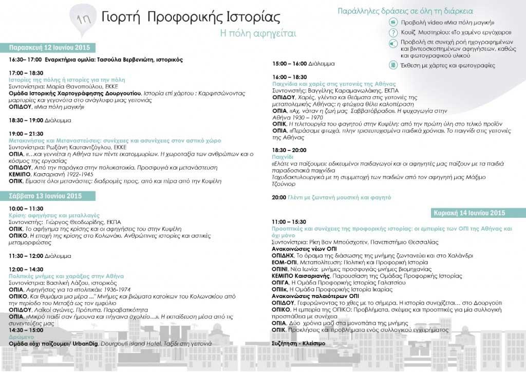 Giorti_Proforikis_Isorias_program