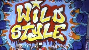 Wild-Style-1