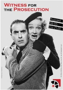 Witness for the Prosecution_low
