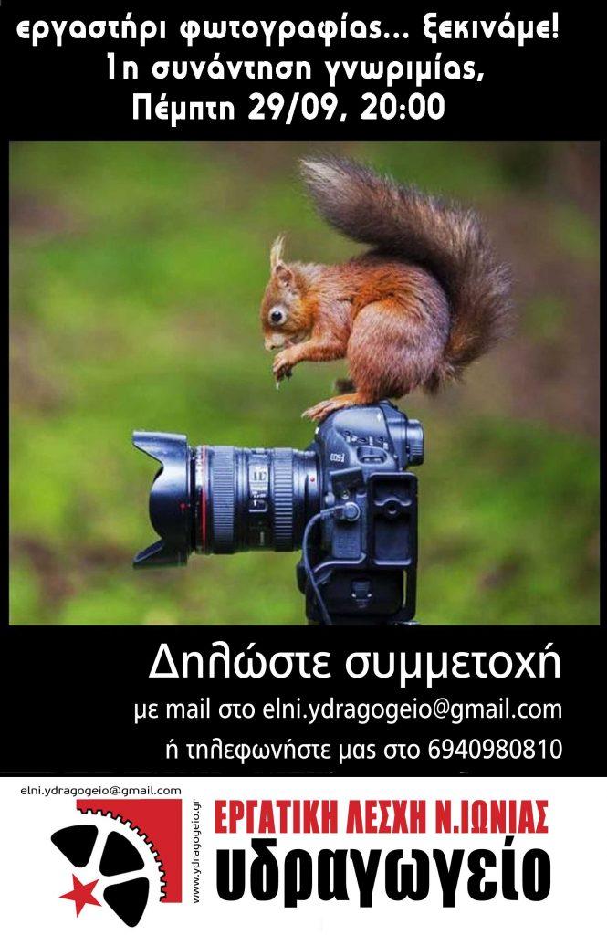 foto-lesxi16