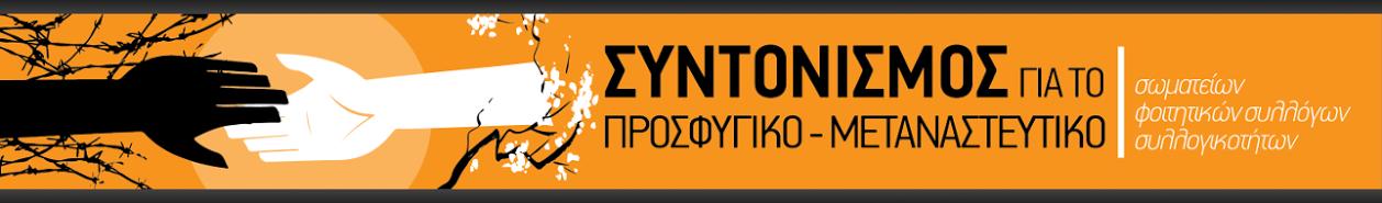 Banner-blog-01-02-3